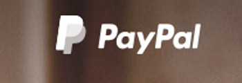 E-Wallet Anbieter