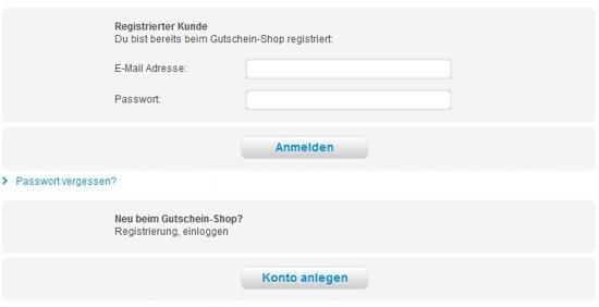 Paysafecard Registrieren