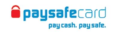 Bei Steam mit Paysafecard zahlen