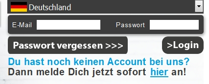 Paysafecard Mit Telefon Kaufen