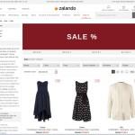per-kauf-auf-rechnung-bei-zalando-bestellen