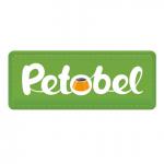 Petobel