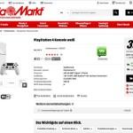 playstation-4-wird-auch-bei-media-markt-zum-kauf-auf-raten-angeboten