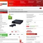 playstation4-zum-kauf-auf-rechnung-wird-bei-redcoon-angeboten