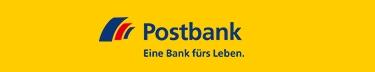 Postbank und Sofortüberweisung