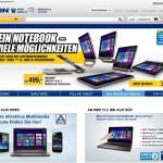 preiswerte-laptops-bei-medion-auf-rechnung-bestellen