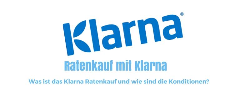 ratenkauf-mit-klarna