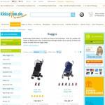 ratenkauf-von-kinderwagen-ist-bei-kidsroom.de-möglich