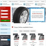 rechnungskauf-für-reifen-auf-reifen-pneus-online.de