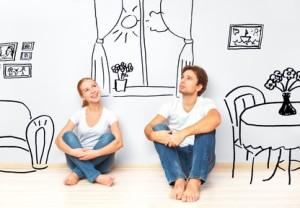 Shop übersicht Möbel Auf Rechnung Auch Für Neukunden