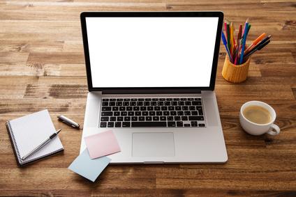 100 sicher bestellen laptop auf rechnung kaufen. Black Bedroom Furniture Sets. Home Design Ideas