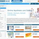 rechnungskauf-wird-auch-bei-doktoronline.com-angeboten