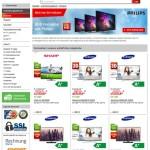 redcoon-bietet-fernseher-zum-ratenkauf