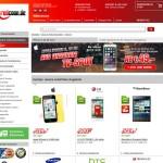 redcoon-bietet-rechnungskauf-an