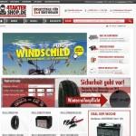 reifen-auf-rechnung-können-bei-4taktershop.de-gekauft-werden
