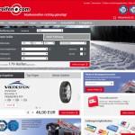 reifen.com-bietet-reifen-zum-rechnugskauf