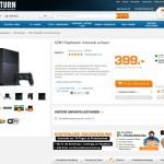 saturn-hat.auch-playstation-4-zum-ratenkauf-parat