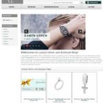 schmuck-günstig-auf-rechnung-kaufen-bei-luxxos