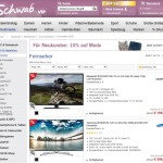 schwab-bietet-fernseher-zum-kauf-auf-rechnung-an