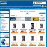 smartphone-auf-rechnug-kaufen-bei-euronics