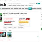 sogar-bei-buecher.de-wird-xbox-one-zum-ratenkauf-angeboten