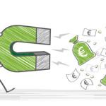 sparen-bei-bestellung-ohne-versandkosten