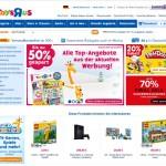 spielzeug-auf-rechnug-kaufen-bei-toysrus