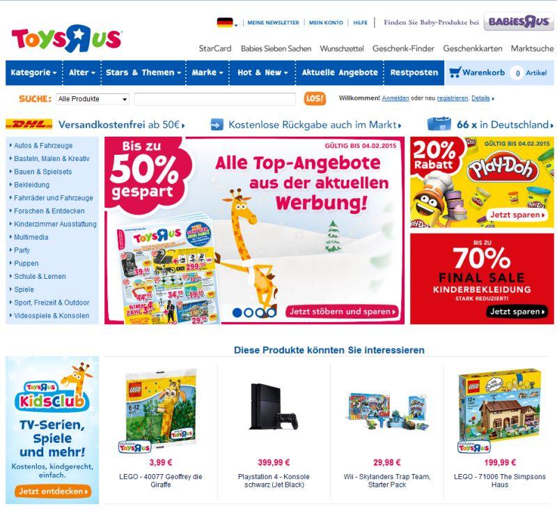 spielsachen auf raten kaufen kinderspielzeug. Black Bedroom Furniture Sets. Home Design Ideas