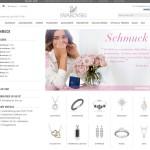 swarovski-bietet-auch-schmuck-per-rechnungskauf-an