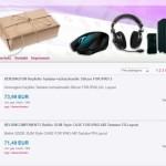 tablets-kaufen-auf-rechnung-bei-bit-electronix