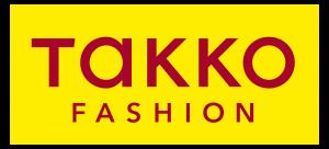 Takko Logo