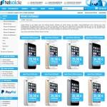 telsol-bietet-auch-iphone-6-zum-kauf-auf-raten-an