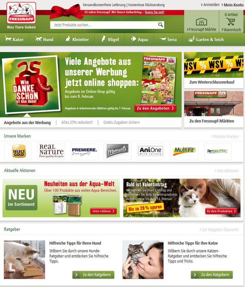 100 Sicher Bestellen Tierbedarf Auf Rechnung Kaufen