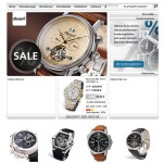 timeshop24.de-bietet-uhren-zum-rechnungskauf-an
