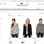 tom-tailor-bietet-junge-mode-zum-kauf-auf-rechnung-an