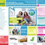 trends.de-bietet-möbel-zum-kauf-auf-rechnung-an