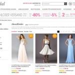vbridal-bietet-hochwertige-abendkleider-per-kauf-auf-rechnung-an