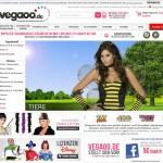 vegaoo-bietet-auch-kostüme-zum-kauf-auf-rechnung-an