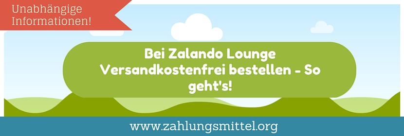 versandkostenfrei bei zalando lounge bestellen. Black Bedroom Furniture Sets. Home Design Ideas