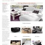 verschiedenste-couches-werden-bei-otto-zum-ratenkauf-angeboten