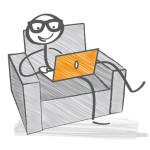 Vorteile bei Rückgabe bei Beistellung im Internet