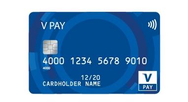 V Pay Karte Goudenelftal
