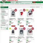 waschmaschinen-sicher-auf-raten-kaufen-nei-hagebaumarkt