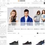 zalando-bietet-schuhe-zum-kauf-auf-rechnung