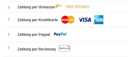 Bankdaten Zalando Kontodaten Wohin überweisen